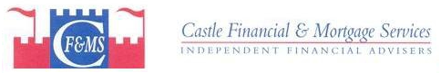 Castle Financial Services | Castle Mortgage Services